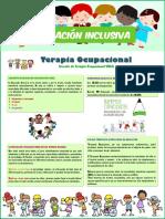 afiche educacion inclusiva.pptx