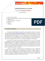 DESMITIFIQUEMOS+EL+CANCER.pdf