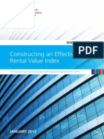 Constructing an Effective Rental Value Index (January 2013) Short Paper.pdf