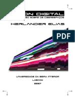 discurso sobre ciberespaço.pdf
