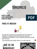 MONOPOLIO.pptx