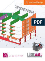 AFS_Designer_Section_D_Structural Design.pdf