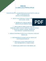 IKRAR 2018.docx