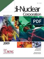 2009 MNC Catalog