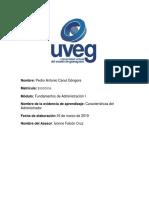 Pedro Antonio Canul Góngora_Características del Administrador.docx