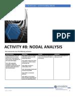 CKTS1-ACTIVITY8.pdf