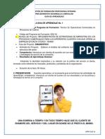 GUIA 3 SERVICIO AL CLIENTE.docx