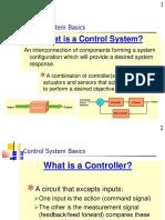 8_Control_Basics.pdf