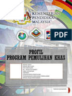 PROFIL Program Pml.pptx