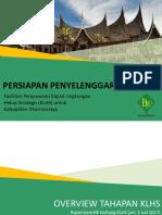 MODUL 2- PERSIAPAN KLHS.pdf