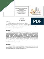 NORMATIVO DE EJERCICIO PROFESIONAL SUPERVISADO  2019.docx