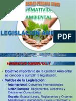 2.legislación ambiental.pdf