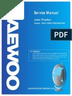 Daewoo_DWF1068P_Manual-servicio.pdf