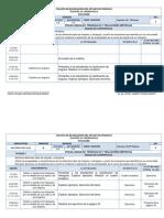 Situación de enseñanza - Aprendizaje LOTM.docx