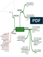 A Cincia Da Informao Revisitada Aos Sistemas Humanos de Informao Robredo2003