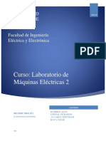Informe final n°2  Labo de mauinas.docx