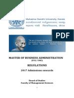 MGU MBA Curriculum & Syllabus 2017 FINAL(1).pdf
