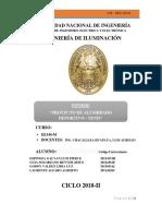 Alumbrado Deportivo.docx