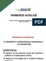a_Introducción_Primeros_Auxilios
