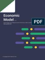 economic model.pdf