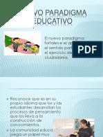 presentacion organizacion_1