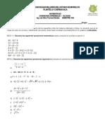 Evidencia 1_PRIMER PARCIAL_MATE I_2018_2019.docx