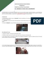PRÁCTICA GONIOMETRO.docx