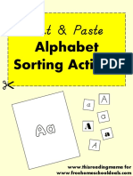 Cut-and-Paste-Alphabet-Sorting-Activity-1.pdf
