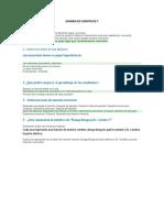 EXAMEN DE CONSTRUYE T.docx