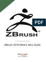 ZBrushnew.pdf