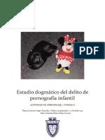 Estudio dogmático del delito de pornografía infantil.docx