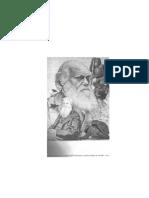 Giulio Barsanti - Una lunga pazienza cieca. Storia dell'evoluzionismo-Einaudi (2005).pdf