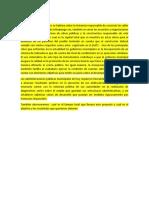 reporte del rservicio.docx