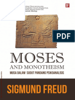 Moses and Monotheism.pdf