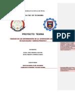 ruiz_olivares_rev_job.pdf