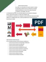 normas-técnicas-del-espárrago y paprika.docx