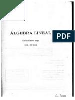 Docdownloader.com Algebra Lineal Carlos Chavez Vega