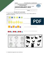 Examen-Matemática-I-ABRIL.doc