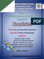 practica-2-estudio-del-bombeo-de-protones-por-levadura-1.docx