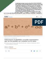 solucionan-diabolico-acertijo-matematico-no-podido-resuelto-64-anos.pdf