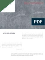 Porta Folio Diseñador Industrial y Arquitecto Julian Rojas