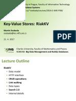 Lecture-08-RiakKV.pdf