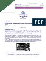 G.R. No. 198889.pdf