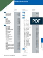 Volkswagen_Rettungsdatenblaetter_8-2018.pdf