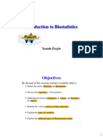 1 Introduction to Biostatistics.pdf