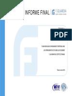 Informe-Final-PPOT-Toc24DicMana.pdf