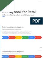 pdf_retail_ux_playbook.pdf