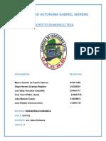 Proyecto TESA.docx