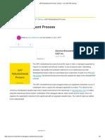 SAP Refurbishment Proacaess
