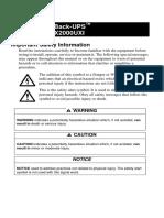 JGNY-9QZBSF_R1_EN.pdf